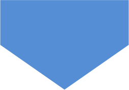 クリーンサービス矢印